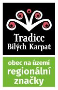 Tradice Bílých Karpat